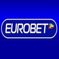 Download eurobet poker